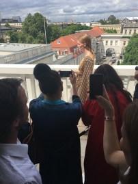 Dawid Tomaszewski-Mercedes-Benz-Fashion-Week-Berlin-SS-18-07-35