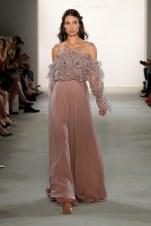 EWA HERZOG-Mercedes-Benz-Fashion-Week-Berlin-SS-18-71509