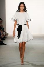 EWA HERZOG-Mercedes-Benz-Fashion-Week-Berlin-SS-18-71522