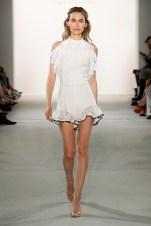 EWA HERZOG-Mercedes-Benz-Fashion-Week-Berlin-SS-18-71523