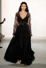 EWA HERZOG-Mercedes-Benz-Fashion-Week-Berlin-SS-18-71525