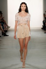EWA HERZOG-Mercedes-Benz-Fashion-Week-Berlin-SS-18-71537