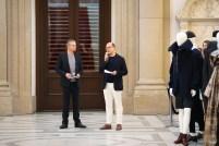 European Fashion Award FASH 2017-Mercedes-Benz-Fashion-Week-Berlin-SS-18-5968