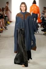FRANZISKA MICHAEL-Mercedes-Benz-Fashion-Week-Berlin-SS-18-72791
