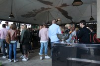 Freaky Nation Summer Party-Mercedes-Benz-Fashion-Week-Berlin-SS-18-4934