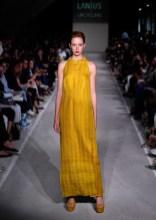 GREENSHOWROOM-Mercedes-Benz-Fashion-Week-Berlin-SS-18-72287