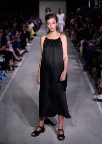 GREENSHOWROOM-Mercedes-Benz-Fashion-Week-Berlin-SS-18-72298