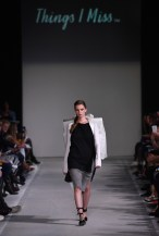 GREENSHOWROOM-Mercedes-Benz-Fashion-Week-Berlin-SS-18-72319