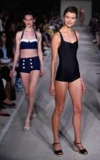 GREENSHOWROOM-Mercedes-Benz-Fashion-Week-Berlin-SS-18-72328