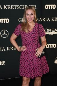 GUIDO MARIA KRETSCHMER-Mercedes-Benz-Fashion-Week-Berlin-SS-18-7