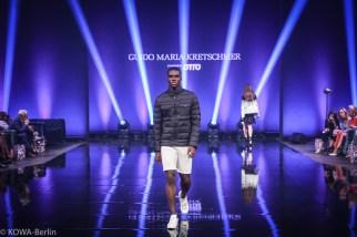 Guido Maria Kretschmer Spring Summer 2018 MBFW Berlin-0723