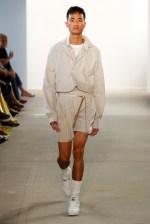 HIEN LE-Mercedes-Benz-Fashion-Week-Berlin-SS-18-72563