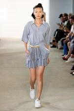 HIEN LE-Mercedes-Benz-Fashion-Week-Berlin-SS-18-72570