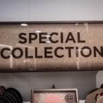 Havaianas Special Collection