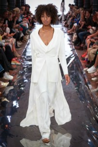 Holy Ghost Spring Summer 2018 MBFW Berlin-72191