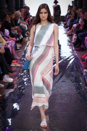 Holy Ghost Spring Summer 2018 MBFW Berlin-72193