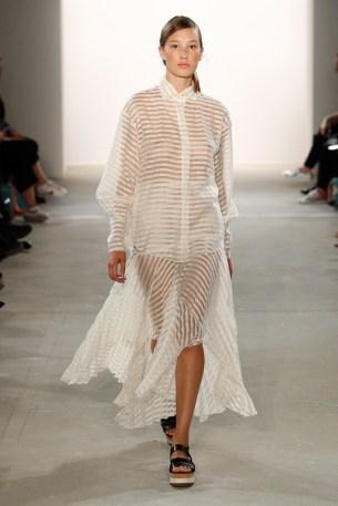 IOANA CIOLACU-Mercedes-Benz-Fashion-Week-Berlin-SS-18-71834