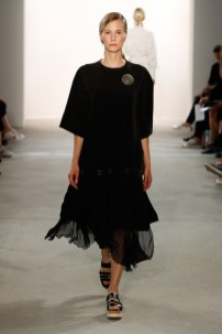 IOANA CIOLACU-Mercedes-Benz-Fashion-Week-Berlin-SS-18-71839