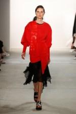 IOANA CIOLACU-Mercedes-Benz-Fashion-Week-Berlin-SS-18-71843