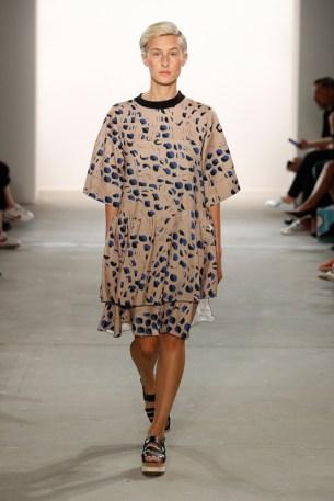 IOANA CIOLACU-Mercedes-Benz-Fashion-Week-Berlin-SS-18-71847