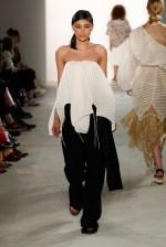 IOANA CIOLACU-Mercedes-Benz-Fashion-Week-Berlin-SS-18-71848