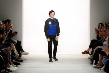 IVANMAN-Mercedes-Benz-Fashion-Week-Berlin-SS-18-71415