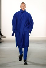 IVANMAN-Mercedes-Benz-Fashion-Week-Berlin-SS-18-71422