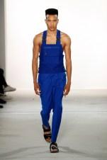 IVANMAN-Mercedes-Benz-Fashion-Week-Berlin-SS-18-71423