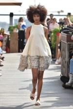 LANA MUELLER-Mercedes-Benz-Fashion-Week-Berlin-SS-18-72592