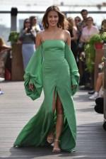 LANA MUELLER-Mercedes-Benz-Fashion-Week-Berlin-SS-18-72598