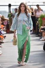 LANA MUELLER-Mercedes-Benz-Fashion-Week-Berlin-SS-18-72600
