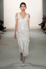 LAUREL-Mercedes-Benz-Fashion-Week-Berlin-SS-18-71777