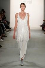 LAUREL-Mercedes-Benz-Fashion-Week-Berlin-SS-18-71779