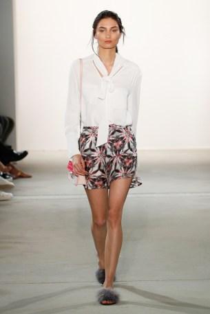 LAUREL-Mercedes-Benz-Fashion-Week-Berlin-SS-18-71781
