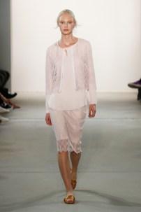 LAUREL-Mercedes-Benz-Fashion-Week-Berlin-SS-18-71788