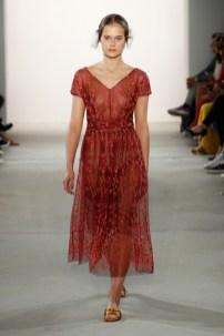 LAUREL-Mercedes-Benz-Fashion-Week-Berlin-SS-18-71789