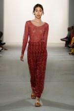 LAUREL-Mercedes-Benz-Fashion-Week-Berlin-SS-18-71791