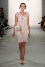 LAUREL-Mercedes-Benz-Fashion-Week-Berlin-SS-18-71792