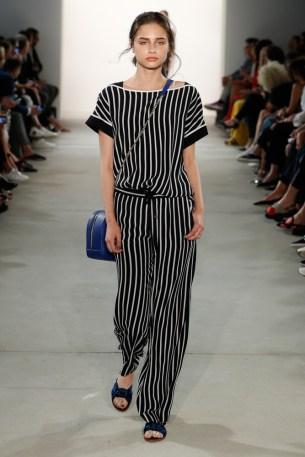 LAUREL-Mercedes-Benz-Fashion-Week-Berlin-SS-18-71795