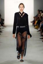 LAUREL-Mercedes-Benz-Fashion-Week-Berlin-SS-18-71796