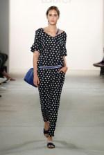 LAUREL-Mercedes-Benz-Fashion-Week-Berlin-SS-18-71797