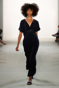LAUREL-Mercedes-Benz-Fashion-Week-Berlin-SS-18-71802