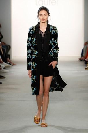LAUREL-Mercedes-Benz-Fashion-Week-Berlin-SS-18-71808