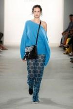 LAUREL-Mercedes-Benz-Fashion-Week-Berlin-SS-18-71810