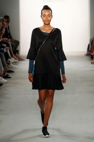 LAUREL-Mercedes-Benz-Fashion-Week-Berlin-SS-18-71821