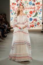 LENA HOSCHEK-Mercedes-Benz-Fashion-Week-Berlin-SS-18-71705