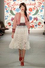 LENA HOSCHEK-Mercedes-Benz-Fashion-Week-Berlin-SS-18-71724