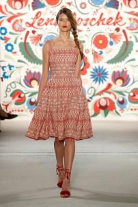 LENA HOSCHEK-Mercedes-Benz-Fashion-Week-Berlin-SS-18-71727