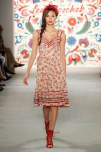 LENA HOSCHEK-Mercedes-Benz-Fashion-Week-Berlin-SS-18-71729
