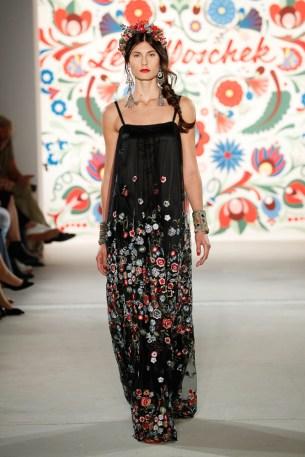 LENA HOSCHEK-Mercedes-Benz-Fashion-Week-Berlin-SS-18-71734